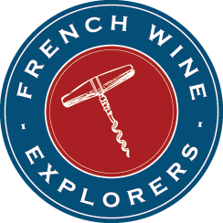 French Wine Explorer