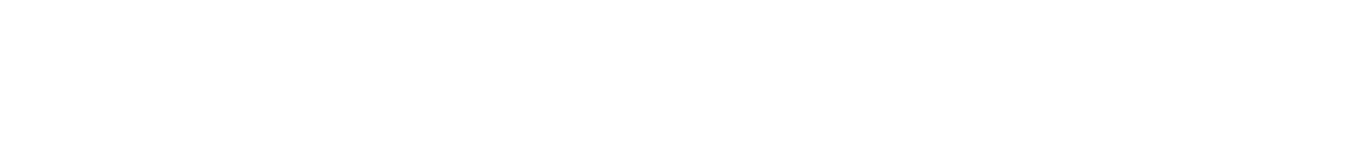 As Seen in - Travel & Leisure, Rachel Ray Everyday, Conde Nast Traveller, Wine Enthusiast, & Gourmet Traveller