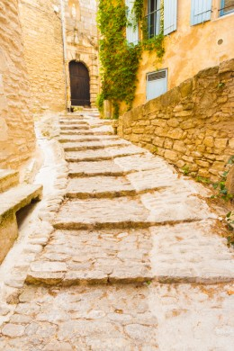 Experiences in Provence