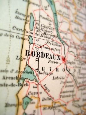 Bordeaux Wine Tours | French Wine Explorers