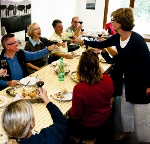wine tour tips French national holidays