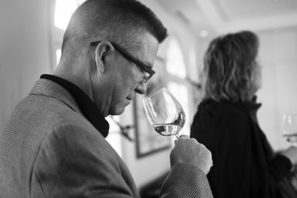 Wine Tours France | French Wine Explorers