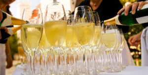 Champagne Tours | French Wine Explorers