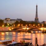 paris culinary experiences
