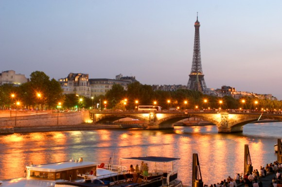 paris culinary experiences