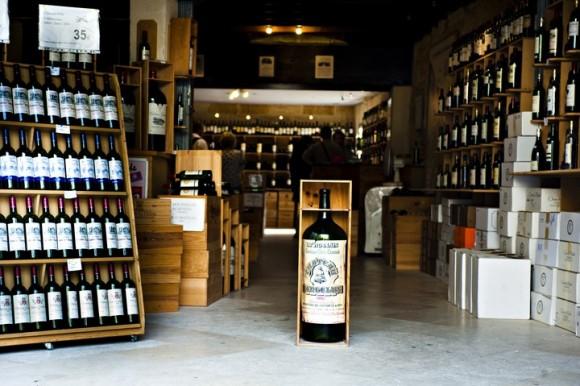 bordeaux wines best