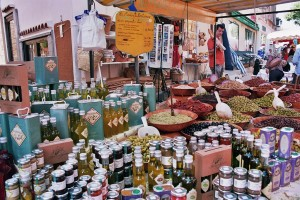Provencal Products
