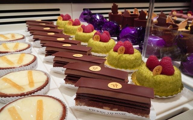3 Must-Try Parisian Pastries - French Wine Explorers