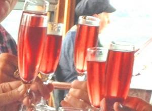 Valentines Day Wines