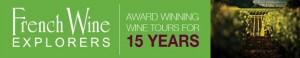 French Wine Explorers