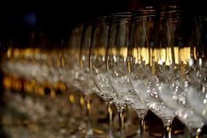 wines of st estèphe
