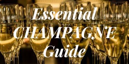Champagne Guide