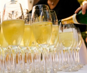Champagne-French Wine Tours-1