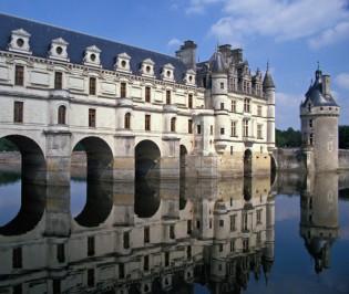 Loire Valley Wine Tours