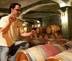 Private Wine Tours