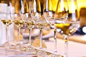 wine tasting export