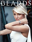 Beard's Magazine Winter 2012
