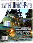 Dream House Magazine: Beautiful Homes & Travel