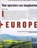 Travel Weekly November 2006