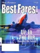 Best Fares Magazine