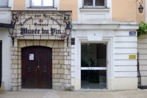 musee-du-vin-export