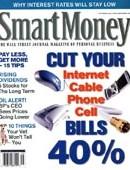 Smart Money Wall St. Journal