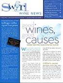 Swirl Wine News