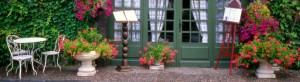 French Wine Tours - Banner 4