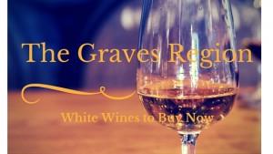 Graves region
