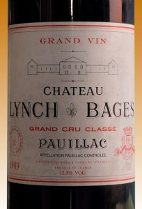 chateau-lynch-bages-export