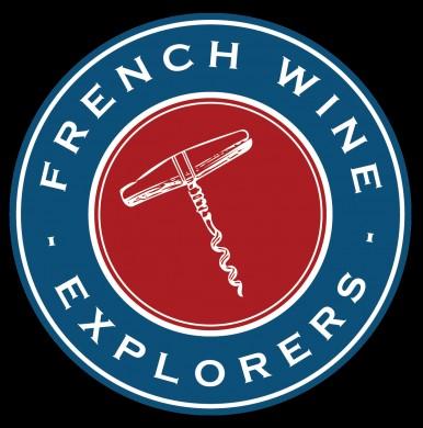 luxury wine tour
