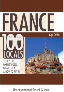 France Like Locals-French Wine Explorers