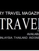World Travel Magazine-French Wine Explorers