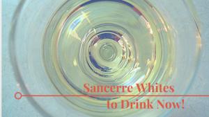 Sancerre Wine