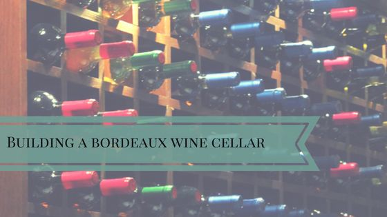 Best Bordeaux Wines