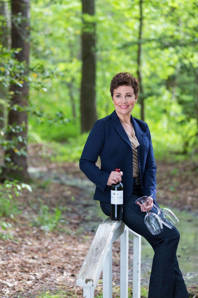 Online Wine Class